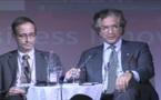 Vidéos de l'espace business innovation