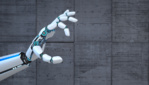 Intelligence artificielle : n'ayez pas peur !