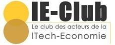 Prix de l'Observatoire de la relation <br> Grandes Entreprises + PME Innovantes