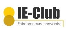 Prix de l'Observatoire de la relation <br> Grandes Entreprises - PME Innovantes