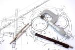 Fin de gestation pour le projet de loi de programmation pluriannuelle de la recherche (LPPR)