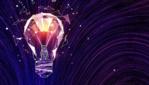 Aides à l'innovation - La parole aux chefs d'entreprise - Résultats de l'enquête MEDEF 2021