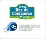 Prix de l'Observatoire de la relation Grandes Entreprises - PME Innovantes