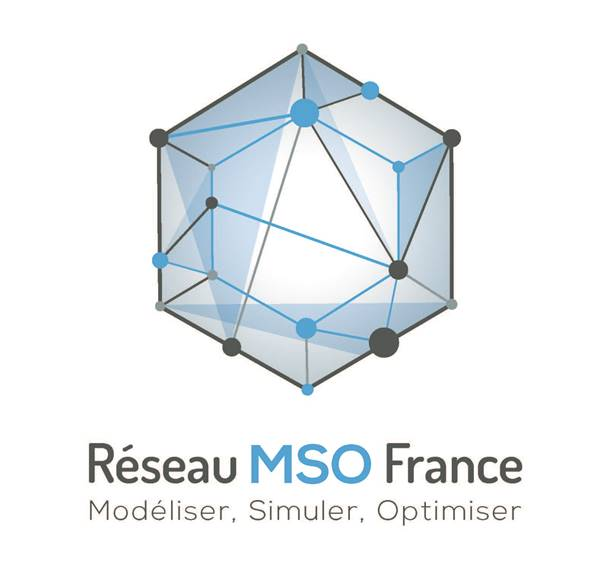 Inauguration du réseau MSO (modélisation, simulation, optimisation)