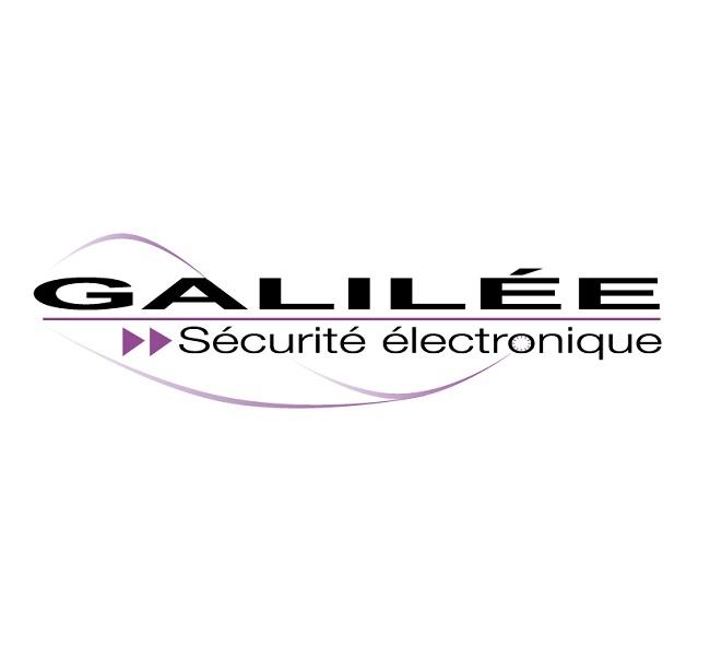 Les partenaires de l'Espace Innovation Défense et sécurité