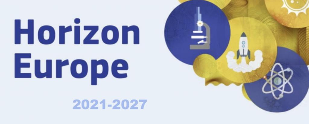 Horizon Europe : Que retenir du nouveau programme de recherche et d'innovation européen ?