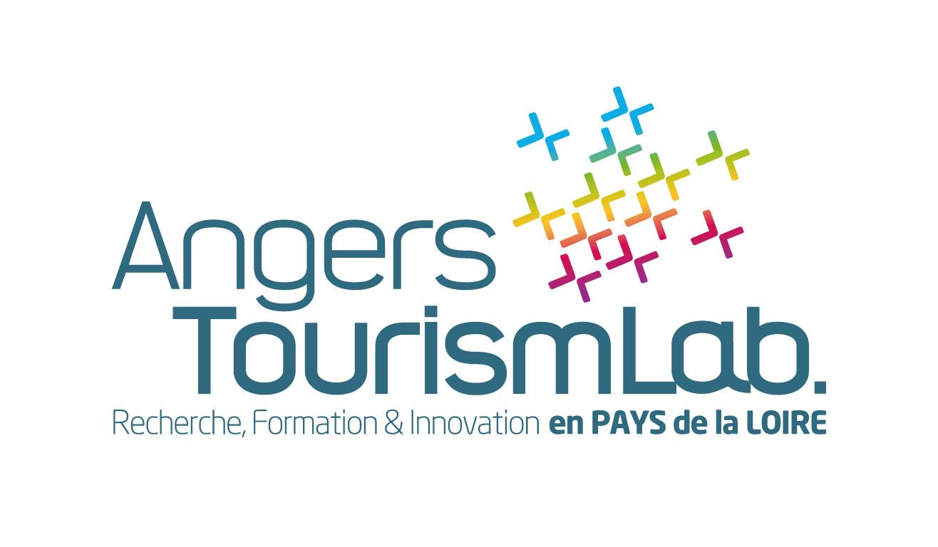 Partenaires de l'Espace Innovation Tourisme et Mobilités