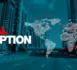 RAPPORT FINAL DE LA MISSION DIGITAL DISRUPTION LAB : Guide des écosystèmes numérique mondiaux