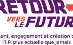 Carrefour de l'innovation participative : mardi 22 novembre au MEDEF