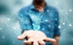 Projet de loi de programmation pluriannuelle de la recherche