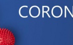 Covid-19 : le MEDEF s'engage aux côtés des entreprises et de leurs salariés