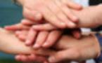 """Rapport """"Relations recherche publique-industrie : attentes, points de tension et convergence"""""""