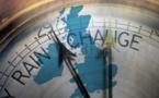 Lancement d'une plateforme d'intelligence collective pour développer l'innovation ouverte