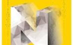 5ème édition du Magazine France 2020  : La révolution numérique est en marche
