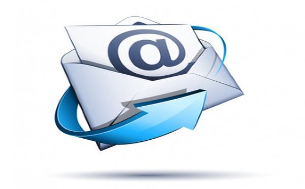 Bonne utilisation de l'e-mail en entreprise