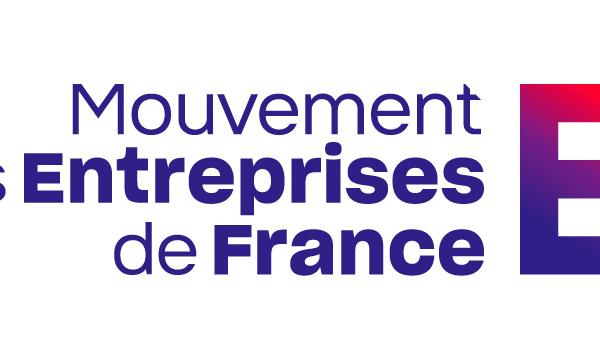 Mouvement des Entreprises de France # Innovation et Territoires