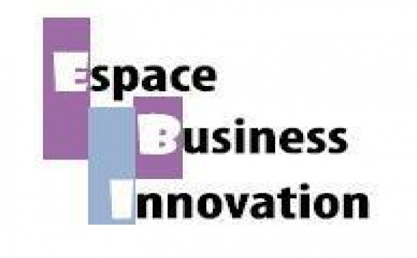 Espace Business Innovation 2010