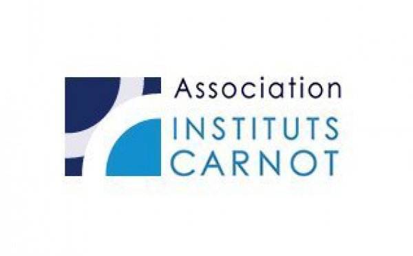 Les Instituts Carnot