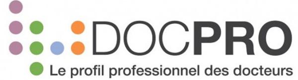 MYDOCPRO : Trouvez les bons profils pour vos projets innovants !