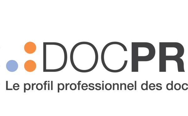 MYDOCPRO : Trouvez les bons profils pour vos projets innovants